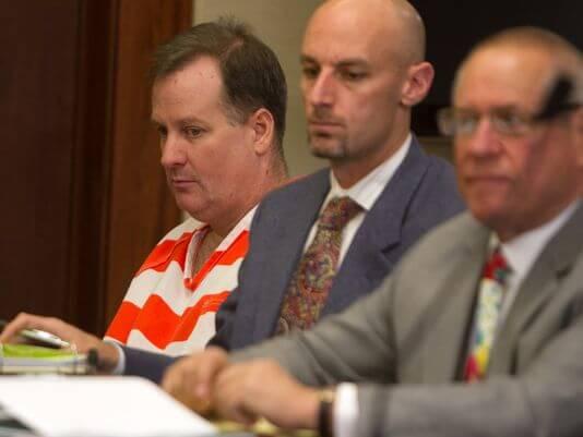 Cramer Defends Jones Double Murder