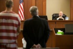 Arc Cramer defense attorney in case
