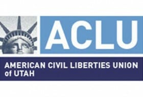 ACLU Interviews Aric Cramer